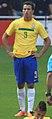 Leandro Damião.jpg