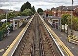 Leasowe station from the footbridge.jpg