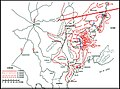Leavenworth Paper No. 7 Map 29 1st Far Eastern Front Operations 9–20 August 1945 August Storm.jpg