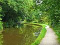 Leeds and Liverpool Canal 1 (2828228499).jpg