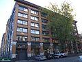 Leeson, Dickie, Gross & Co. Warehouse4.jpg