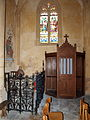 Leffincourt-FR-08-église Saint-Blaise-16.jpg