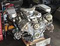 Legend engine.jpg