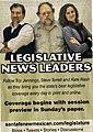 Legislative News Leaders (5359239097).jpg