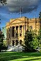 Legislature-Building-Edmonton-Alberta-Canada-04A.jpg