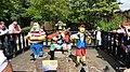Legoland, Windsor, Anglia - panoramio (132).jpg