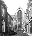 Leiden; Pieterskerk c.jpg