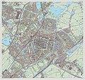 Leiden-plaats-OpenTopo.jpg