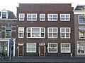 Leiden (3350061142).jpg