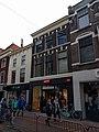 Leiden - Haarlemmerstraat 121 en 119.jpg