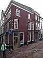 Leiden - Langebrug 69 v3.jpg
