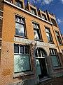 Leiden - Oude Rijn 56.jpg