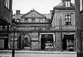 Leijonstedtska huset - KMB - 16001000231144.jpg