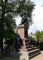 Leipzig Mendelssohn statue 01.JPG