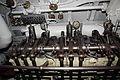 Lembit engine room 1.JPG