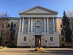 Leninsky 41-66 - IMG 3276 (30768493027).jpg