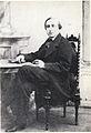 Leo Mechelin1861.jpg