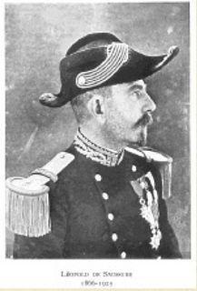 French sinologist
