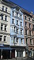 Lerchenfelder Straße 104 II.jpg