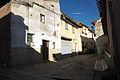 Lerma Calle 017.jpg