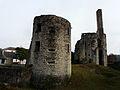 Les Cars château ruines (1).JPG