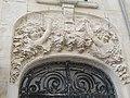 Les Sables-d'Olonne - immeubles, 1, 3, 5, 7 rue Travot, 4, 4 bis place Maréchal-Foch - 20170917153327.jpg