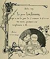 Les accouchements dans les beaux-arts, dans la littérature et au théatre (1894) (14778420461).jpg