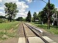 Lesiecin (przystanek kolejowy).jpg