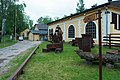 Lesjöfors museum - KMB - 16001000174744.jpg