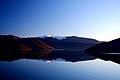 Lesser (small) Prespa Lake.jpg