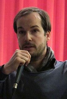 Max Czollek