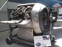 History Of Bmw Wikipedia