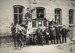 Letzter Pferde-Postwagen 1905 (cropped).jpg