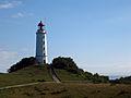 Leuchtturm Dornbusch 5.jpg