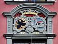 Leutkirch Rathaus Wappenrelief.jpg