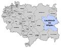Leutkirch im Landkreis Ravensburg.png