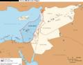 Levant Basin.png