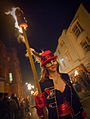 Lewes Bonfire Night 2010 b.jpg