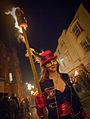 Lewes Bonfire Night 2010 b.jpg