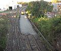 Lewisham 14-08-10 (4896965013).jpg