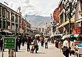 Lhasa, Tibet (39161824000).jpg