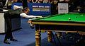 Liam Highfield at Snooker German Masters (DerHexer) 2015-02-04 04.jpg