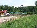 Libčická plovárna, hřiště a bazény.jpg