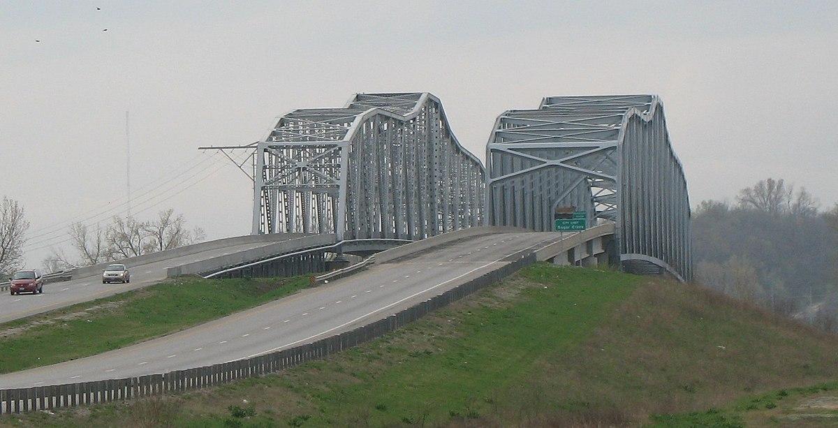 Liberty-bend-bridge.jpg
