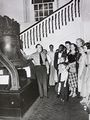 Liberty Bell tour 1951-crop.jpg