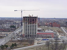 Construction - Wikipedia