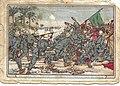 Libia-1911-Tripoli-conquista-bandiera-verde-del-profeta.jpg