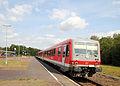 Liblar DB Station Erftstadt III.jpg