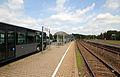 Liblar Db und Busstation Erftstadt.jpg