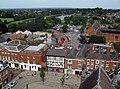 Lichfield Rooftops 4 - geograph.org.uk - 2171927.jpg